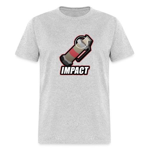 ImpactGG T-Shirt - Men's T-Shirt