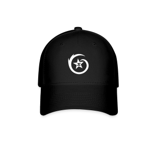 SWIRL 'Dad Hat - Baseball Cap