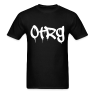 T-Shirts ~ Men's T-Shirt ~ Article 106721345