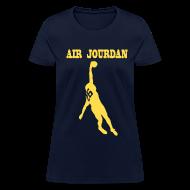 T-Shirts ~ Women's T-Shirt ~ Article 106722059