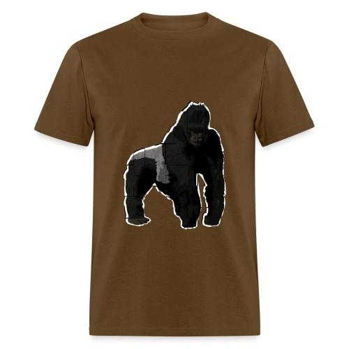 Harambe - Men's T-Shirt