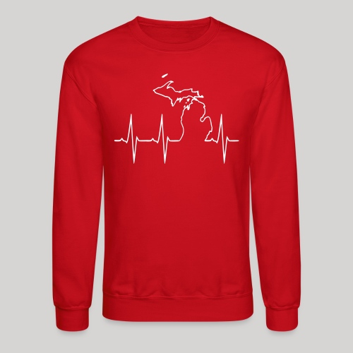 Michigan Heartbeat