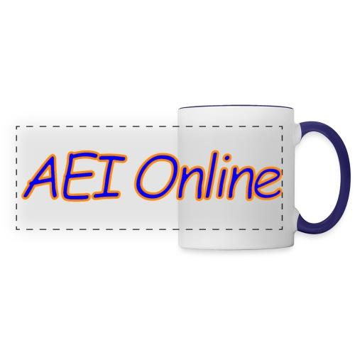 AEI Mug - Panoramic Mug