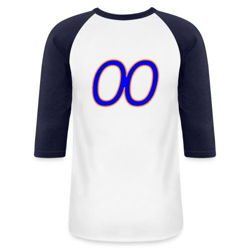 AEI Avi's Baseball Shirt - Baseball T-Shirt