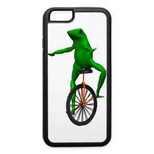 Dat boi iphone 6 case - iPhone 6/6s Rubber Case