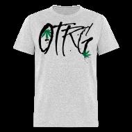 T-Shirts ~ Men's T-Shirt ~ Article 106761799