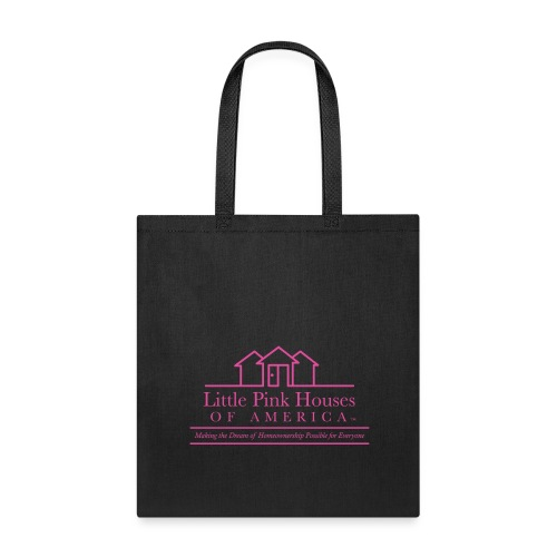 You Defined! - Tote Bag