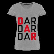 T-Shirts ~ Women's Premium T-Shirt ~ Article 106766324