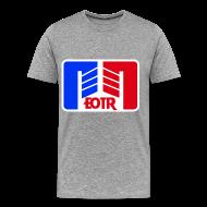 T-Shirts ~ Men's Premium T-Shirt ~ Article 106766325