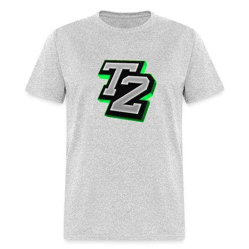 Toup2cks Premium T-Shirt - Men's T-Shirt