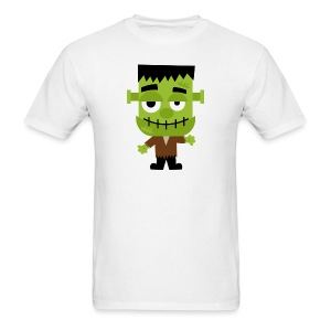 Frank Mens - Men's T-Shirt