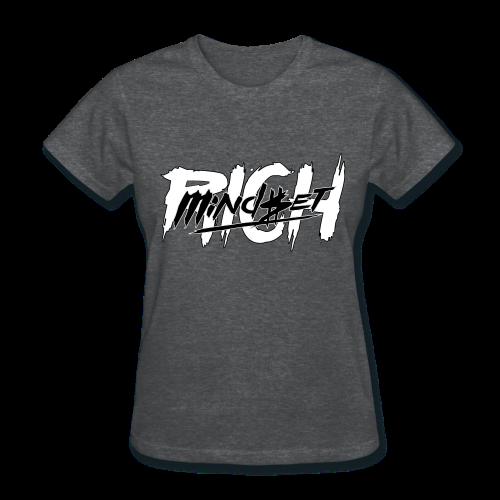 RM2 WOMENS - Women's T-Shirt
