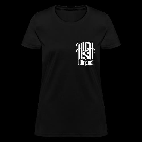 RM CASH WOMEN'S - Women's T-Shirt