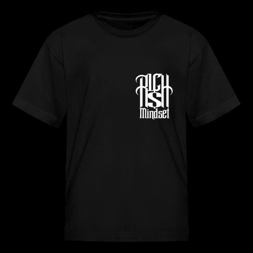 RM CASH KIDS - Kids' T-Shirt