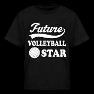 Kids' Shirts ~ Kids' T-Shirt ~ Article 106770986
