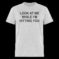 T-Shirts ~ Men's T-Shirt ~ LookHit