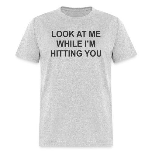 LookHit - Men's T-Shirt
