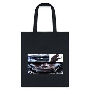 BF3 Bag - Tote Bag