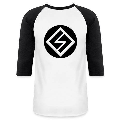 Skills basball tee - Baseball T-Shirt