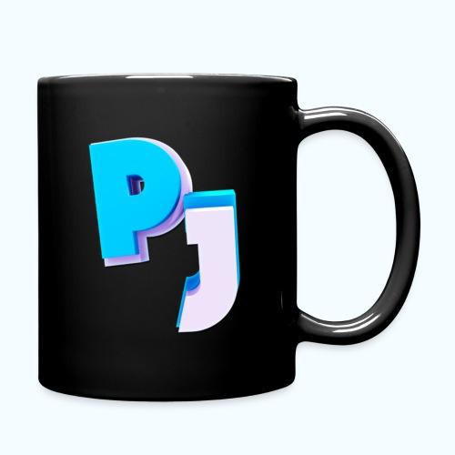 ProdiJay Mug - Full Color Mug