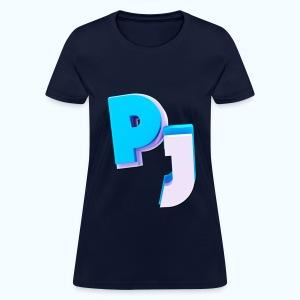 ProdiJay Women's T-Shirt - Women's T-Shirt