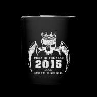 Mugs & Drinkware ~ Full Color Mug ~ Article 106959884