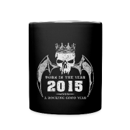 Mugs & Drinkware ~ Full Color Mug ~ Article 106959880