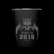Mugs & Drinkware ~ Full Color Mug ~ Article 106959879