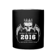 Mugs & Drinkware ~ Full Color Mug ~ Article 106960200