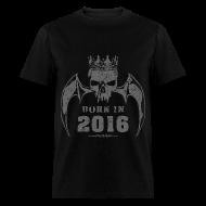 T-Shirts ~ Men's T-Shirt ~ Article 106960220