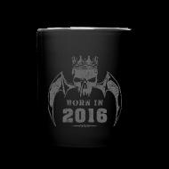 Mugs & Drinkware ~ Full Color Mug ~ Article 106960190