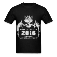 T-Shirts ~ Men's T-Shirt ~ Article 106960259