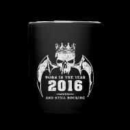 Mugs & Drinkware ~ Full Color Mug ~ Article 106960205