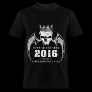 T-Shirts ~ Men's T-Shirt ~ Article 106960254