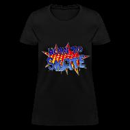 T-Shirts ~ Women's T-Shirt ~ Article 107077393