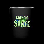 Mugs & Drinkware ~ Full Color Mug ~ Article 107077370