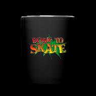 Mugs & Drinkware ~ Full Color Mug ~ Article 107077373