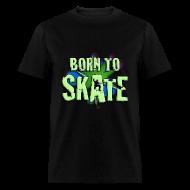 T-Shirts ~ Men's T-Shirt ~ Article 107077375