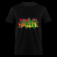 T-Shirts ~ Men's T-Shirt ~ Article 107077381