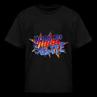 Kids' Shirts ~ Kids' T-Shirt ~ Article 107077417