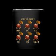 Mugs & Drinkware ~ Full Color Mug ~ Article 107077738