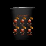 Mugs & Drinkware ~ Full Color Mug ~ Article 107077740