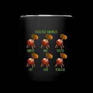 Mugs & Drinkware ~ Full Color Mug ~ Article 107077742