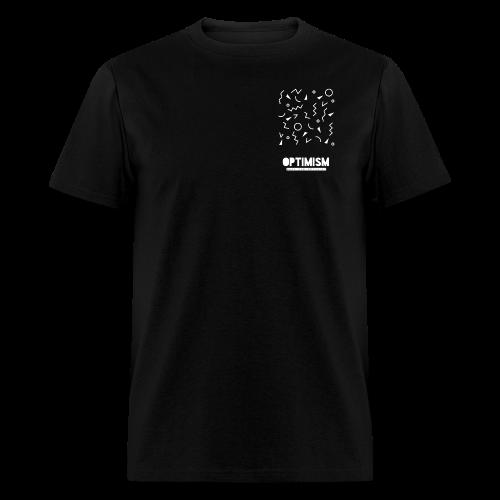 Optimism Shirt - Men's T-Shirt
