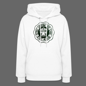 Detroit Cathedral High School - Women's Hoodie