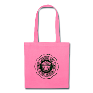 Bags & backpacks ~ Tote Bag ~ Detroit Cathedral High School