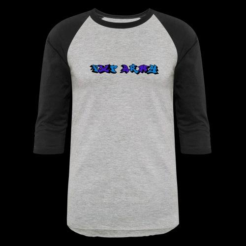 FxP Army Mens Baseball T-Shirt - Baseball T-Shirt