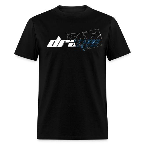 DragX Plexus T-Shirt - Men's T-Shirt