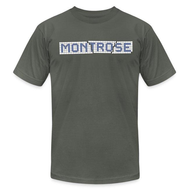 Montrose Tile