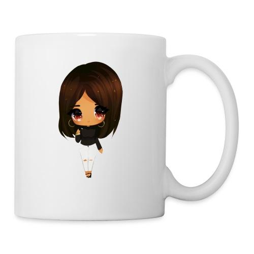 MadameSmith Tea/coffee mug - Coffee/Tea Mug